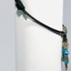 Dream Catcher Slide Knot Bracelet