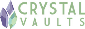 CrystalVaults